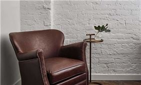 Walker-Guest-Room-Accent-Chair